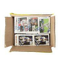 2021 Topps Series 1 Baseball Box Huge Lot Box Full Base Cards Complete Your Set