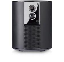 Somfy One All in One Plug & Play Alarmanlage NEU & OVP  2401492 IP Kamera
