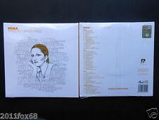 rare box set mina ritratto i singoli volume 2 raro jewel box 3 cd fuori catalogo