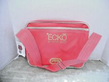 NEW Ecko Tote Bag with Shoulder Strap - NWT