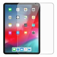 Gorilla Glass Tempered Glass Screen Protector For Apple iPad Pro 11 2020