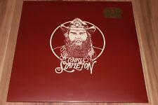 Chris Stapleton - From A Room: Volume 2 (2017)(Vinyl)(00602557970623)(Neu+OVP)