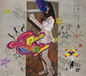 CAFE TACUBA Jei Beibi 2 vinyl. Out of Print!!! Zoe Caifanes Bunbury Soda Stereo