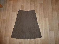 Gerry Weber Damenröcke aus Polyester