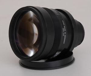 Rodenstock TV-Heligon f=50mm #10423965 3801.204 Objektiv