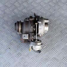 PEUGOET 308 1.6 HDI 82KW Diesel Turbolader GTC1244VZ 9686120680