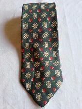 Corbata N09 Corbata de seda Accessit corbata de seda AccessIT / corbata de seda