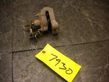 1985 YAMAHA YFM 200 MOTO 4 REAR BRAKE CALIPER 7930