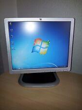 """Monitor HP Compaq LA1751G formato 4:3 17"""" EM889AA"""