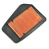Air Filter for Honda CBR125R CBR125RW 2004-2015 05 06 07 08 09 10 11 12 13 14 15