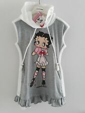 monnalisa 6 anni in vendita Vestiti   eBay