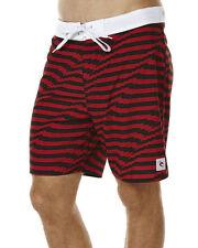 Men's Polyester RIP CURL Swimwear