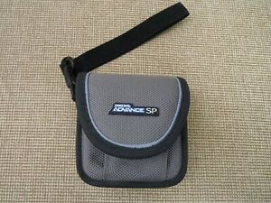 Nintendo Game Boy Advance SP case - Graphite | Thames Hospice