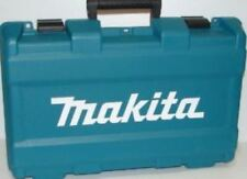 Makita XSF03Z Brushless Li-ion Drywall Screwdriver Brand New CASE ONLY