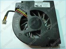 65442 Ventilateur Fan MCF-J02AM05 DC28A000920 DELL INSPIRON 9200 9300