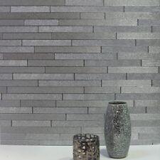 living room glitter wallpaper rolls sheets for sale ebay rh ebay co uk