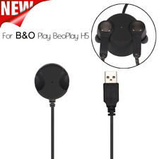 For B&O Play BeoPlay H5 Wireless Bluetooth   Earbuds USB Charger Charging Dock
