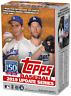 2019 Topps Basebal Update Series Baseball Blaster Box