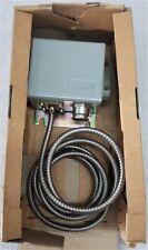 Danfoss KPS79 Interruttore Temperatura 060L3104