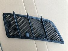 2006 - 2011 MERCEDES ML350 ML63 W164 HOOD BONNET RIGHT AIR VENT GRILL GRILLE OEM
