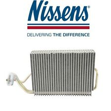 For Mercedes W211 W219 CLS55 AMG E350 A/C Air Condition Evaporator Core Nissens