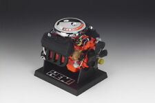 Dodge 426 Hemi Engine Limited Edition #LC84023 1.6 Scale