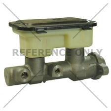 Brake Master Cylinder-Premium Master Cylinder - Preferred fits 84-87 Fiero