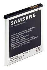 NEU Original Akku Samsung ebl1f2hvu eb-l1f2hvu für Galaxy Nexus i9250