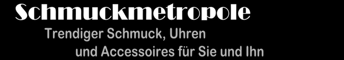 schmuckmetropole