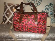 🎀Babymel  London Polka Dot Print Crossbody Satchel Diaper Bag  🎀