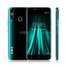 XGODY K20 Pro Android Unlocked 4G LTE Smartphone 4Core RAM 2GB 16GB Mobile Phone