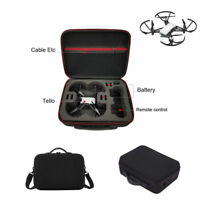 New For DJI Tello Drone GameSir T1d Remote Storage Shoulder Bag Case Protector
