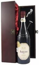 Amicone del Veneto 2013 IGT Cantina Di Ora red italian wine with gift box