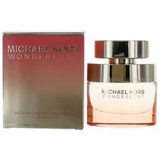 Michael Kors  1.7oz  Women's Eau de Parfum NEW!