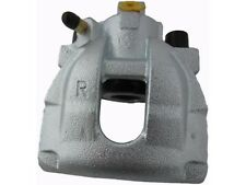 VOLVO S60,S80, V70 00-10 RIGHT REAR BRAKE CALIPER