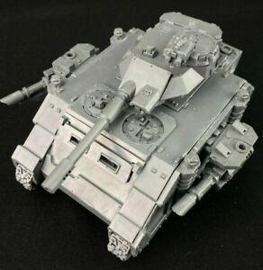 Predator - Space Marines - Warhammer 40k