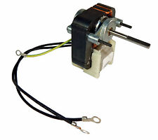 Fasco C-Frame Heater Fan Motor .57 amps 3000 RPM 115V # K115 (CCW rotation)