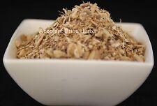Dried Herbs: CALAMUS ROOT Acornus calamus Organic 50g.