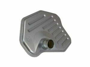 Pronto Automatic Transmission Filter Kit fits Ford E250 2003-2014 36MVYG