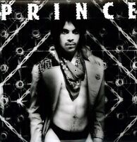 Prince - Dirty Mind [New Vinyl] 180 Gram
