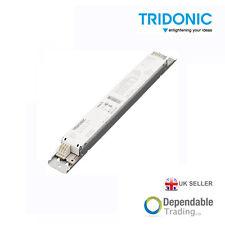 Tridonic PC HF 1x54 T5 PRO Ballast - Runs 1x54W T5 Fluorescent Tube (22185155)