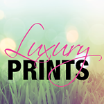 Luxury Prints