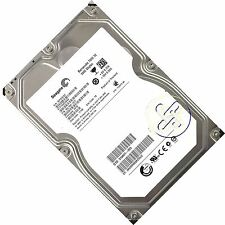 "Seagate 1TB 7200RPM SATA II 3Gb/s 32MB Cache 3.5"" Internal Hard Drive HDD"