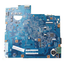 for Acer aspire 5740 5740G Motherboard JV50-CP 48.4GD01.01M mainboard DDR3 Test