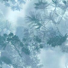 Robert Kaufman/McKenna Ryan Enchanted Pines Fabric AYC-15474-336 FOG BTY