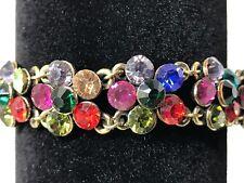 Women's Fashion Jewellery Bracelet Multi-Colour *FREE EXPRESS SHIPPING!*