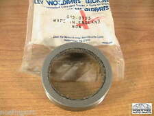 Volvo 142 144 145 Front Wheel Grease Seal  1967-1974