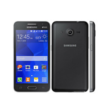 Samsung Galaxy Core II G355 G355H 4GB ROM GSM 3G 5MP CAMERA Original Smartphone