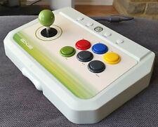 Hori EX2 Arcade Fighting Stick Xbox 360 USB. In Original Box