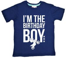 T-shirts et hauts pour garçon de 12 ans